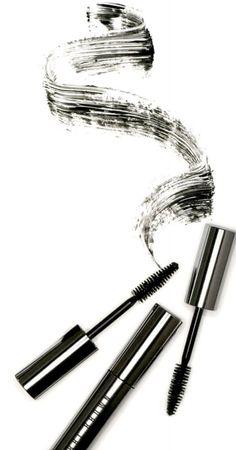 Cosmetics Styling