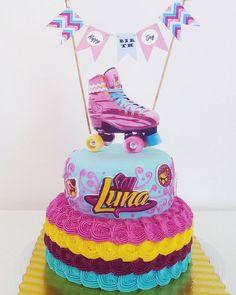 Un cumpleaños sobre ruedas para la bella Jitzel!! Muchas bendiciones!!     #graciadeazucar #gr - graciadeazucar