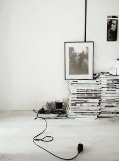 home decor interior style