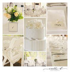 Maleny Manor Wedding Photography, Sunny Girl Cakes. Wedding cake
