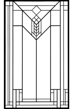 Cindy Hill uploaded this image to 'Coloring Pages'.  See the album on Photobucket.