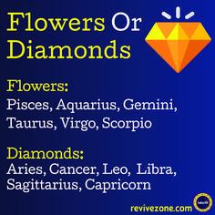 Zodiac Signs Capricorn, Zodiac Traits, Horoscope Signs, My Zodiac Sign, Zodiac Horoscope, Astrology Signs, Zodiac Signs Cancer Compatibility, Aries, Aquarius