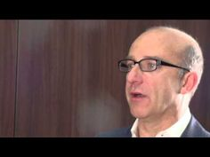 Paul McKenna talks about why people should train with Richard Bandler and learn NLP