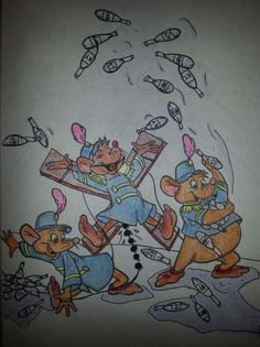 54 Innocent Coloring Books Corrupted By Adults With Crayons The ListReally FunnyCrayonsChildrens