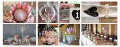 FF Decor - Function Co-ordination and decor,engagement parties,weddings,corporate functions,birthdays,parties,table cloths,overlays,serviettes,chair covers,tie-backs,fairy lights,candle hire,flower stand