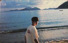 Jaehwan :: Wanna-One Jaehwan Wanna One, Ong Seung Woo, Koo Jun Hoe, Kim Jaehwan, Guan Lin, My Destiny, Love Me Forever, Jinyoung, Carpe Diem