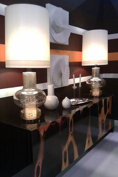 ::: FOCAL POINT :::: MIAMI HOME SHOW