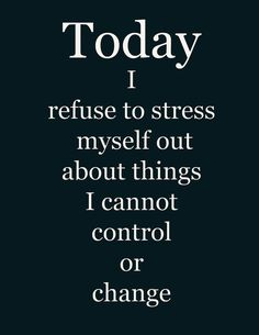Stress Management For Women | Stress Relief | Manage Stress At Work