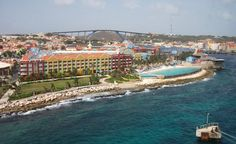 Book your tickets online for the top things to do in Curacao, Caribbean on TripAdvisor: See 45,128 traveler reviews and photos of Curacao tourist attractions. Find what to do today, this weekend, or in April. We have reviews of the best places to see in Curacao. Visit top-rated & must-see attractions.
