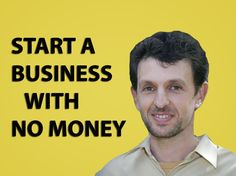 How to Start a Business Free Online