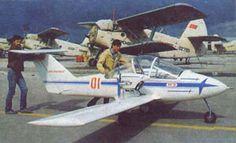 ultralight homebuilt airplane   soviet ultralight and homebuilt aircraft home phoenix m 5