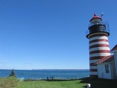Places To Visit, Things To Do, Day Trips: Best Places to Whale Watch in New England