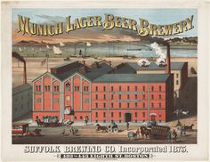 Google Image Result for http://upload.wikimedia.org/wikipedia/commons/7/70/Munich_lager_beer_brewery._Suffolk_Brewing_Co.,_Incorporated_1875,_423_to_443_Eight_St,_Boston.jpg