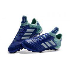 new style f1bb1 ac44d Billige Fodboldstøvler - udsalg fodboldstøvler med sok online! adidas Copa  Tango 18.1 TF ...
