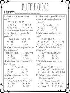 Factorización de trinomios de segundo grado Factorización de un ...