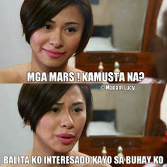 Tagalog Quotes Hugot Funny, Memes Tagalog, Pinoy Quotes, Hugot Quotes, Bitterness Quotes, Patama Quotes, Hugot Lines, Dialogue Prompts, Love Quotes With Images