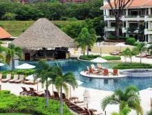 Costa Rica Luxury All Inclusive Vacation Package-westin Guanacaste Playa Conchal