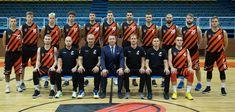 STK Czarni Słupsk Basketball Court, Vogue, Sports, Fotografia, Hs Sports, Sport, En Vogue
