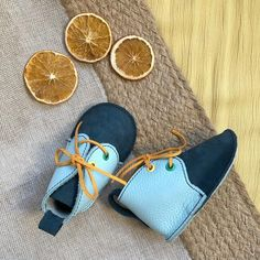 Baby leather shoes baby moccasins crib shoes baby moccs   Etsy Leather Baby Shoes, Handmade Leather Shoes, Handmade Leather Wallet, Leather Men, Baby Boy Shoes, Crib Shoes, Baby Booties, Boys Shoes, Walker Shoes