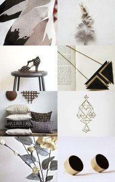 An equisitely composed and beautiful treasury by agnes de juliis on Etsy.--Pinned with TreasuryPin.com