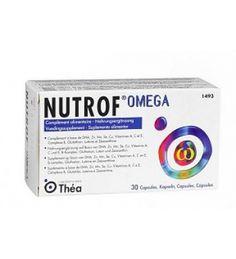 Nutrof omega bestel snel en veilig op www.oogvoeding.nl #oogvoeding #nutrof#omega #nutrofomega #voeding #voedingssupplement #bestel #goedkoop #actie #maculadegeneratie #leeftijdsgebonden  #leeftijd #gelevlek #visus