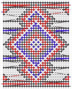 Alpha Pattern #18580 added by Kendrarv