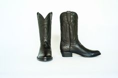 Western Boots For Men, Men's Collection, Cowboy Boots, Shoes, Fashion, Moda, Zapatos, Shoes Outlet, Fashion Styles