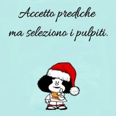 Peanuts Christmas, Merry Christmas, Snoopy, Stay Weird, Emoticon, True Stories, Inspirational Quotes, Wisdom, Sayings