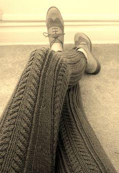 1000+ images about for YARN on Pinterest | Ravelry, Pattern Library ...