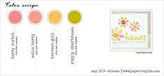 May-color-recipe-4