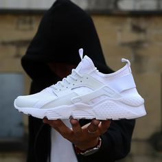 Brand Men Running shoes for men sneakers chaussure homme Trainers Sport shoes Men zapatillas hombre Lovers Sneakers Basket femme Summer Sneakers, White Sneakers, Women's Shoes, Nike Shoes, Shoes Men, Dance Shoes, Shoes Sneakers, Golf Shoes, Buy Shoes