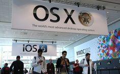 """E' certo, OS X cambierà nome in """"MacOS"""", a svelarlo è la stessa Apple! da tempo si vocifera di un cambiamento relativo ad OS X ma adesso è diventato quasi certo perchè è stata la stessa Apple a lasciarselo sfuggire, attraverso le pagine del sito ufficiale dedicate all'a #osx #mac"""