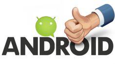 AndroidLike.Com - Il Social Blog Su Android   Guide e recensioni delle migliori applicazioni android! http://androidlike.com