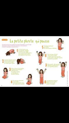 Plante 2