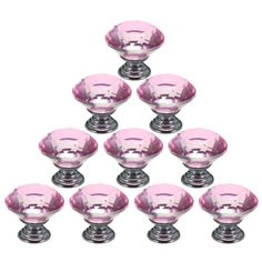 10PCS 30mm Crystal Glass Diamond Shape Cabinet Knob Cupboard Drawer Pull Handle Meco,http://www.amazon.com/dp/B00E5WD10U/ref=cm_sw_r_pi_dp_ED01sb1NVREF3HCC
