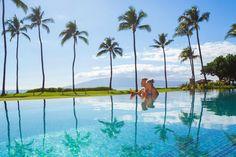 Hyatt Ka'anapali Beach, Hyatt Residence Club (Maui/Lahaina).