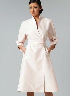 V1239 | Vogue Patterns | Sewing Patterns