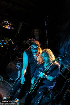 This domain eventreports-online. Cover Band, Crystal Ball, Voodoo, Hard Rock, Rock Bands, Heavy Metal, Stage, Tours, Crystals