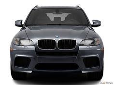 BMW X5 M 2013 4