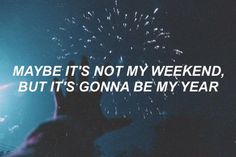 weightless // all time low