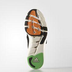 adidas stellasport Zais シューズ スニーカー スパイク サンダル ローカット [B23620]|アディダス オンラインショップ -adidas 公式サイト-