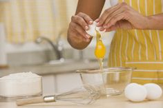 Kitchen Tips All Home Cooks Should Know