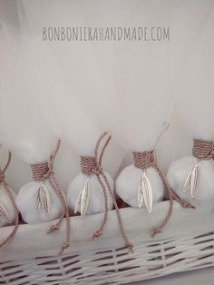 Greek Wedding, Wedding Prep, Our Wedding, Wedding Planning, Wedding Favors, Wedding Gifts, Wedding Invitations, Cute Photography, Crafts Beautiful