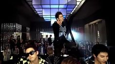 2pm hands up - YouTube
