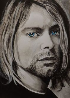 Velvetdressx__ritratto-Kurt-Cobain_g.jpg (430×600)