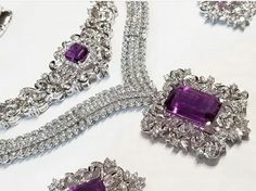 Whatsapp me 00923064010486 Royal Jewels, Jewelry Collection, Jewellery, Diamond, Bracelets, Fashion, Bangles, Jewelery, Moda