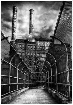 Pittsburgh, Steel and Pennsylvania on Pinterest