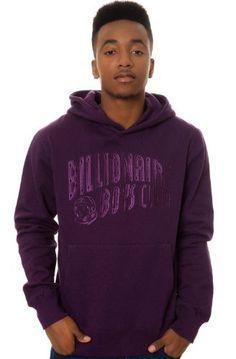 Billionaire Boys Club Men's Quilted Pullover, http://www.amazon.com/dp/B00GPKWW9Q/ref=cm_sw_r_pi_awdm_LPypub19DG12R