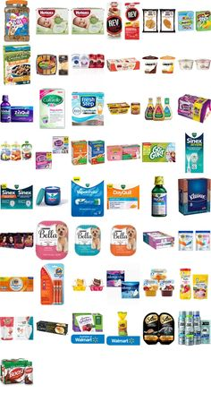last chance to print 49 coupons for gerber, huggies, kleenex, old el paso, schwarzkopf, & more!   direct links:   http://www.iheartcoupons.net/2017/04/last-chance-coupons-printable-through_27.html   #couponing #couponcommunity