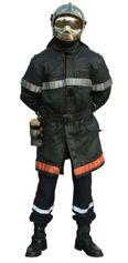 tenue-pompier-paris-75